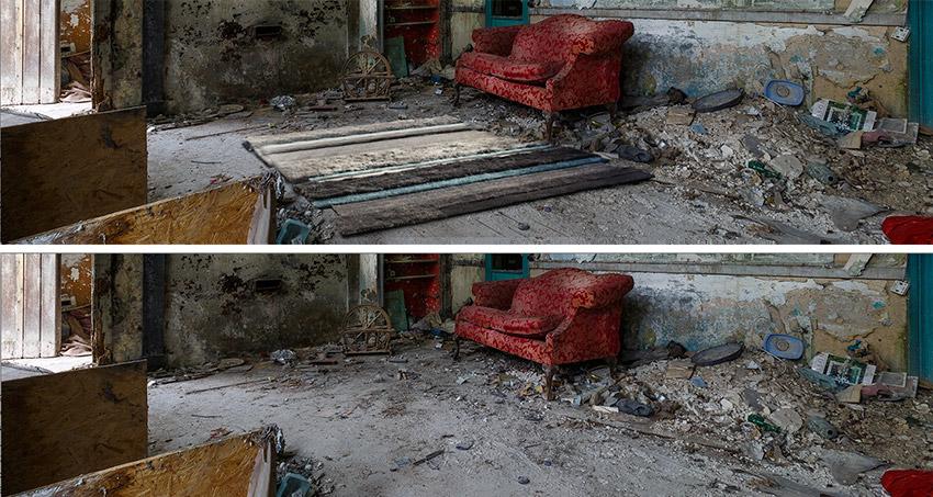 bank-tapijt