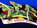 ECC-graffiti