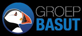 Basut-Groep-logo