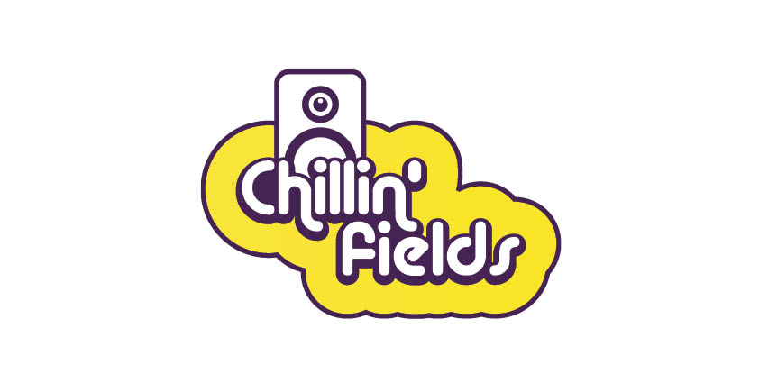 Chillin Fields