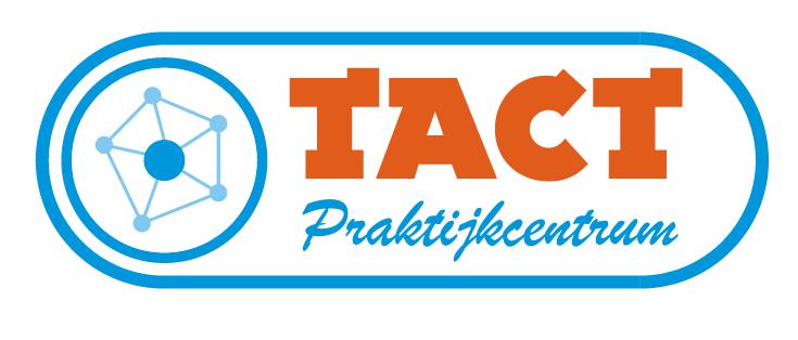 Tact praktijkcentrum