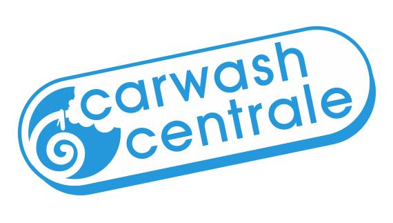 carwash centrale
