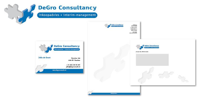 Degro Consultancy