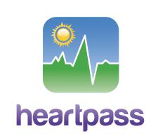 heartpass