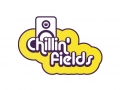Chillin Fields