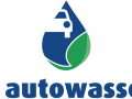 de autowassers