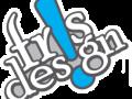 Fr!s design