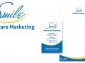 Smile Healthcare Marketing