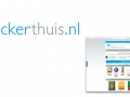 Stickerthuis.nl