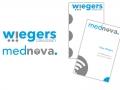 wiegers-mednova