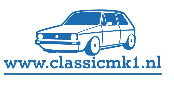 www.classicmk1.nl